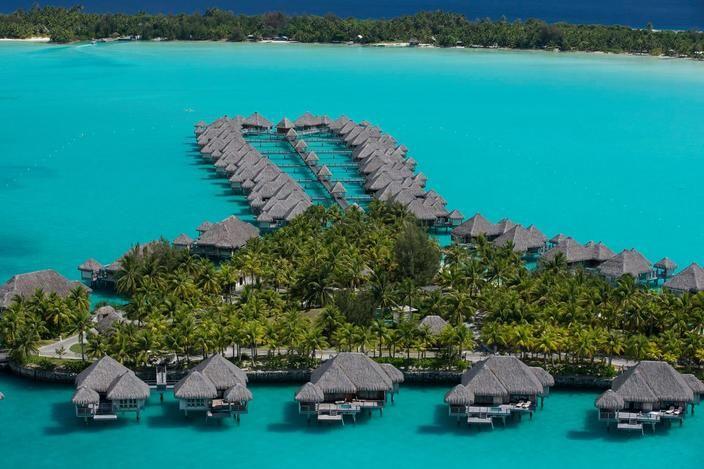 Pocket: Tahiti – Tudo o que você precisa saber para organizar a sua viagem