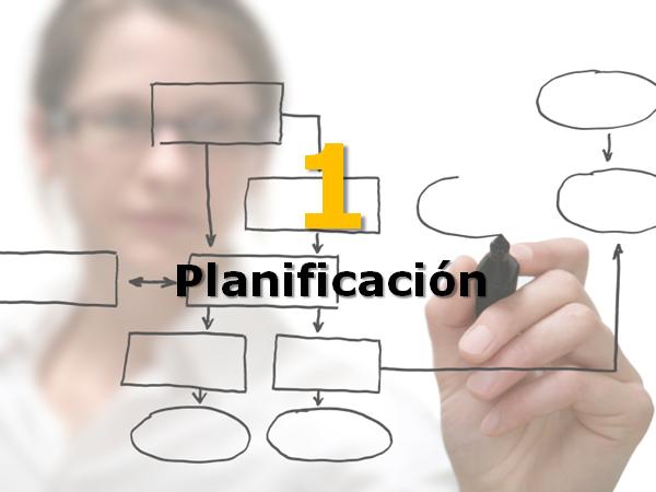 PlanUBA » Planeamiento – Clase Concepto de Planeamiento