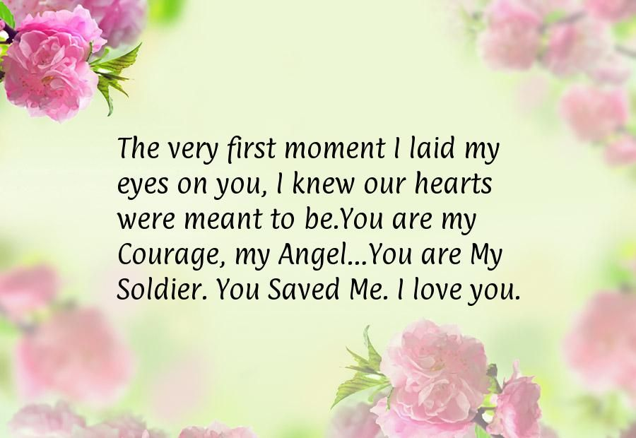 1st anniversary quotes for wife Happy anniversary quotes