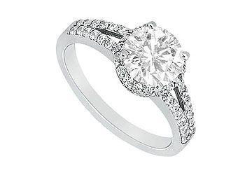 Ring #3