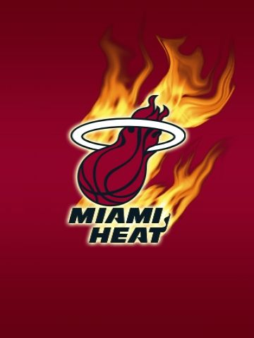 Congratulations Miami Heat Yea Baby Sorry Spurs You Don T Have Mario Chalmers Or Dwayne Wade Or Lebron Miami Heat Miami Heat Basketball Nba Miami Heat
