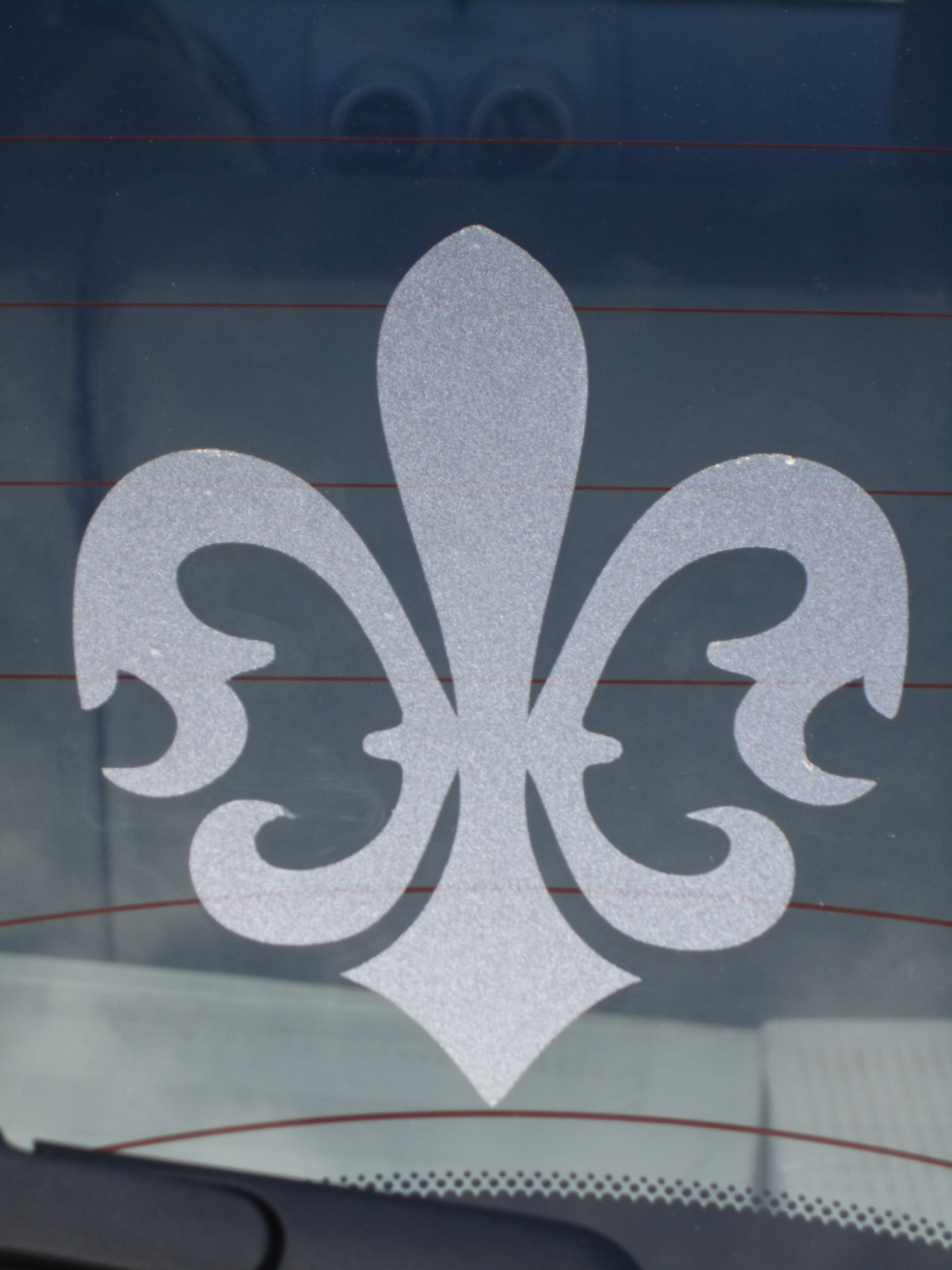 4 inch car decal Car decals, Diy crafts, Crafts