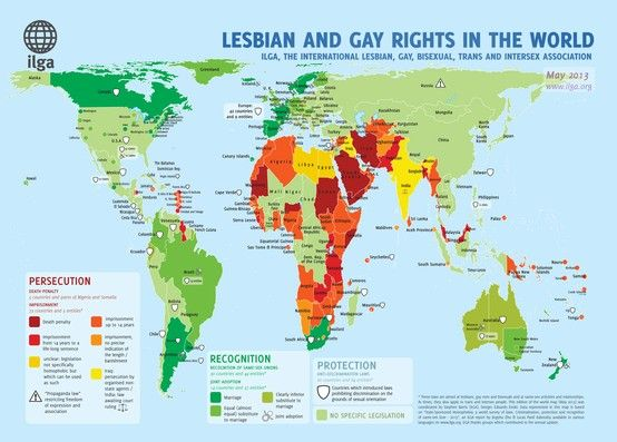 Lgbt rights world map large version httpzmblgbtrightsmap lgbt rights world map large version httpzmblgbtrightsmap gumiabroncs Images