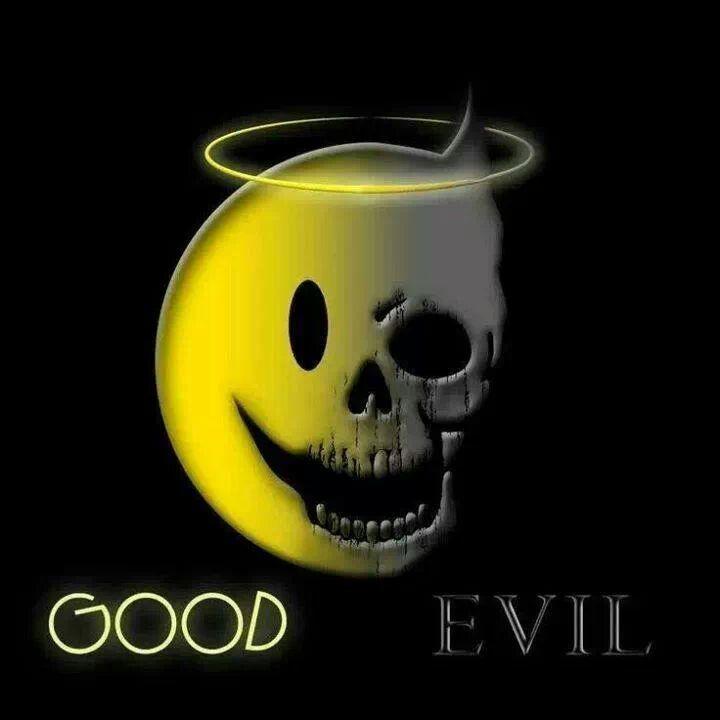 Craigiepoo Evil Angel Tattoo Designs Dark Images