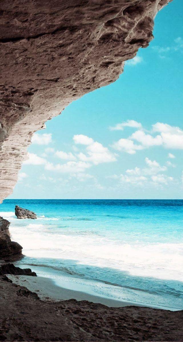 ageeba beach