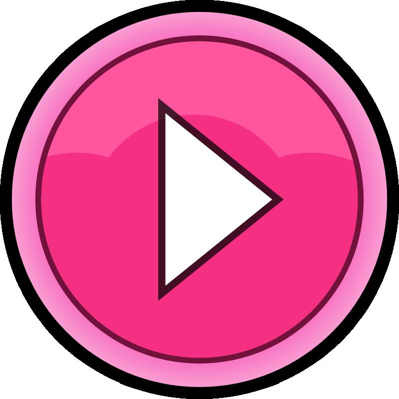 buttonclipartplaybutton.png 800×800 pixels Botão play