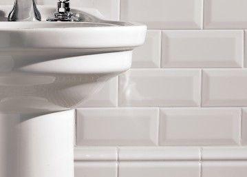 Rivestimenti per il bagno Devon&Devon | lartdevivre - arredamento ...