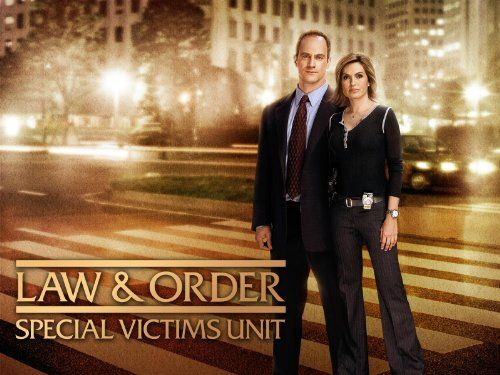 Law Order Special Victims Unit Season 7 Special Victims Unit Law And Order Special Victims Unit Law And Order