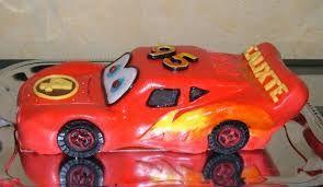 gateau danniversaire cars recherche google - Anniversaire Cars
