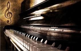 Resultats De Recherche Dimages Pour Beautiful Piano Wallpapers