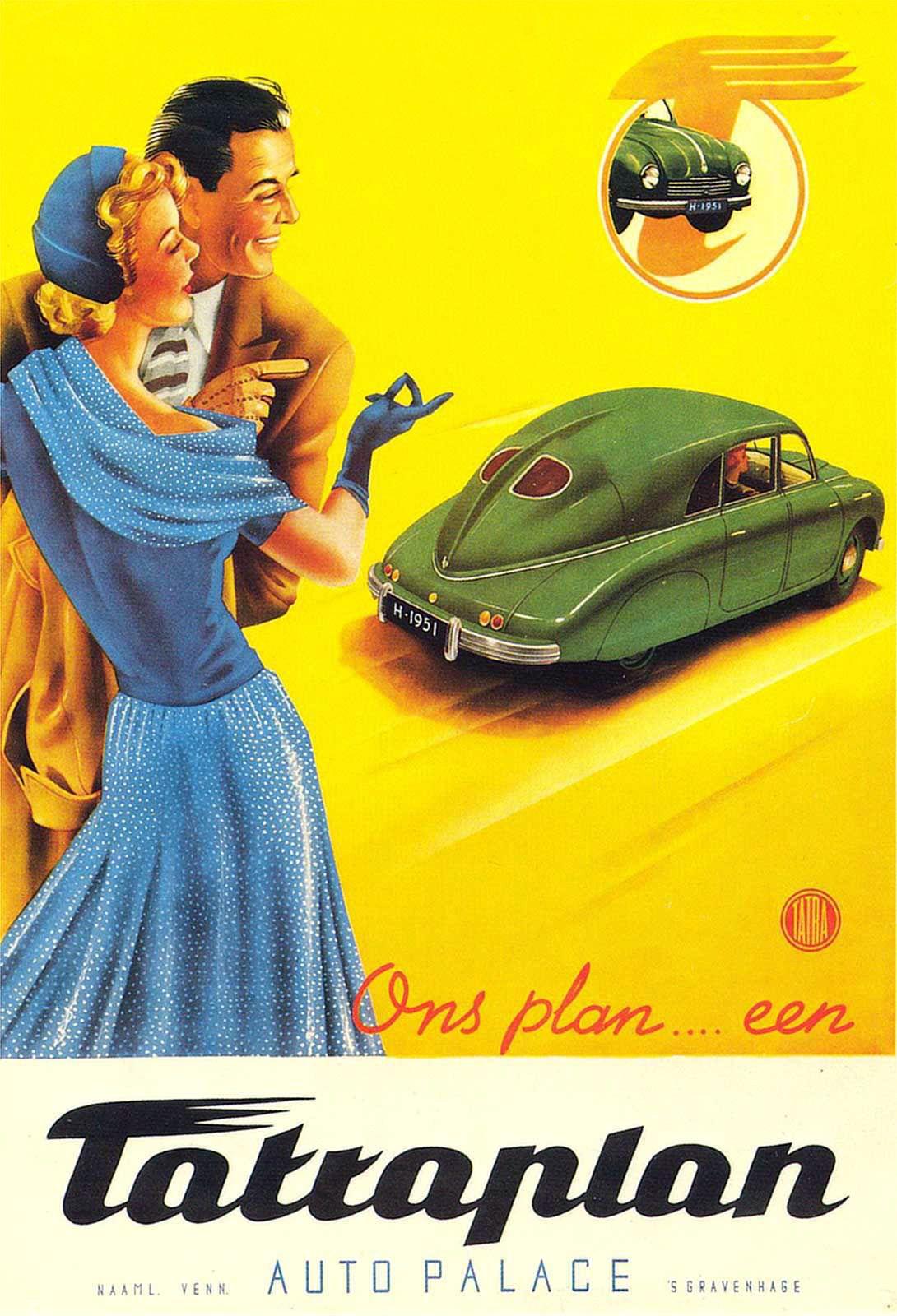 Tattaplan. www.pinterest.com/shorrobi/classic-auto-trader/   Vintage ...