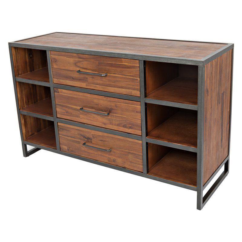 set table cupboard furniture the classy sebastian coffee g jofran home