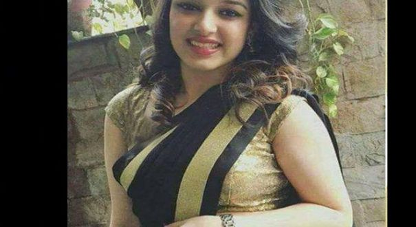 Kolkata call girl mobile number