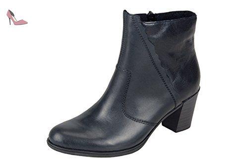 RIEKER Y8950 Chaussures rieker (*Partner Link) | Sac, Achats