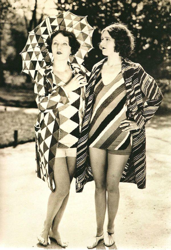 9a44fba74406 1928   Maillots de Bain Sonia-Delaunay -
