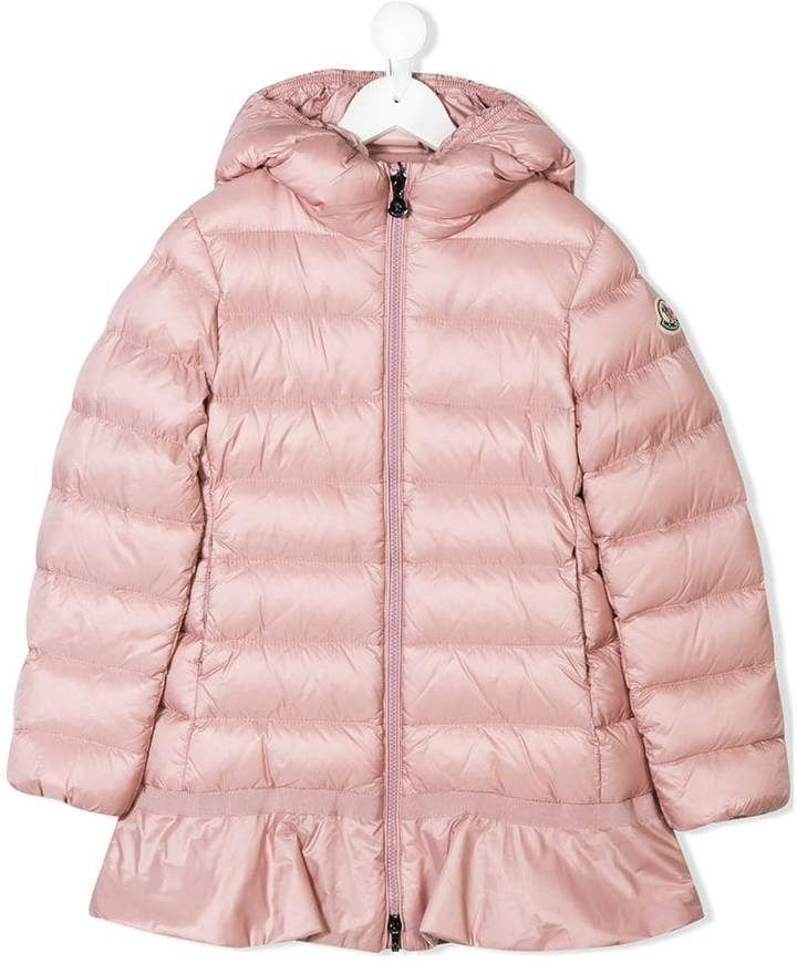 dc7baa2c2 Moncler 499070553048 51a Nylon/Nylon/Feather Down   Products ...
