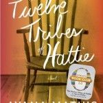 "As the newest Oprah's Book Club 2.0 selection, and the arrival of a major new voice in contemporary fiction, Ayana Mathis tells the story of the children of the Great Migration through the trials of one unforgettable family in ""The Twelve Tribes of Hattie""."