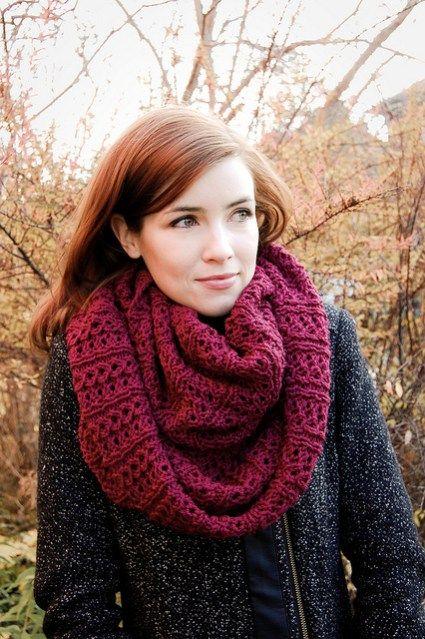 DSC_0686-5 | knit | Pinterest