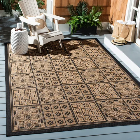Results For Round Rug At Overstock Indoor Outdoor Rugs Outdoor