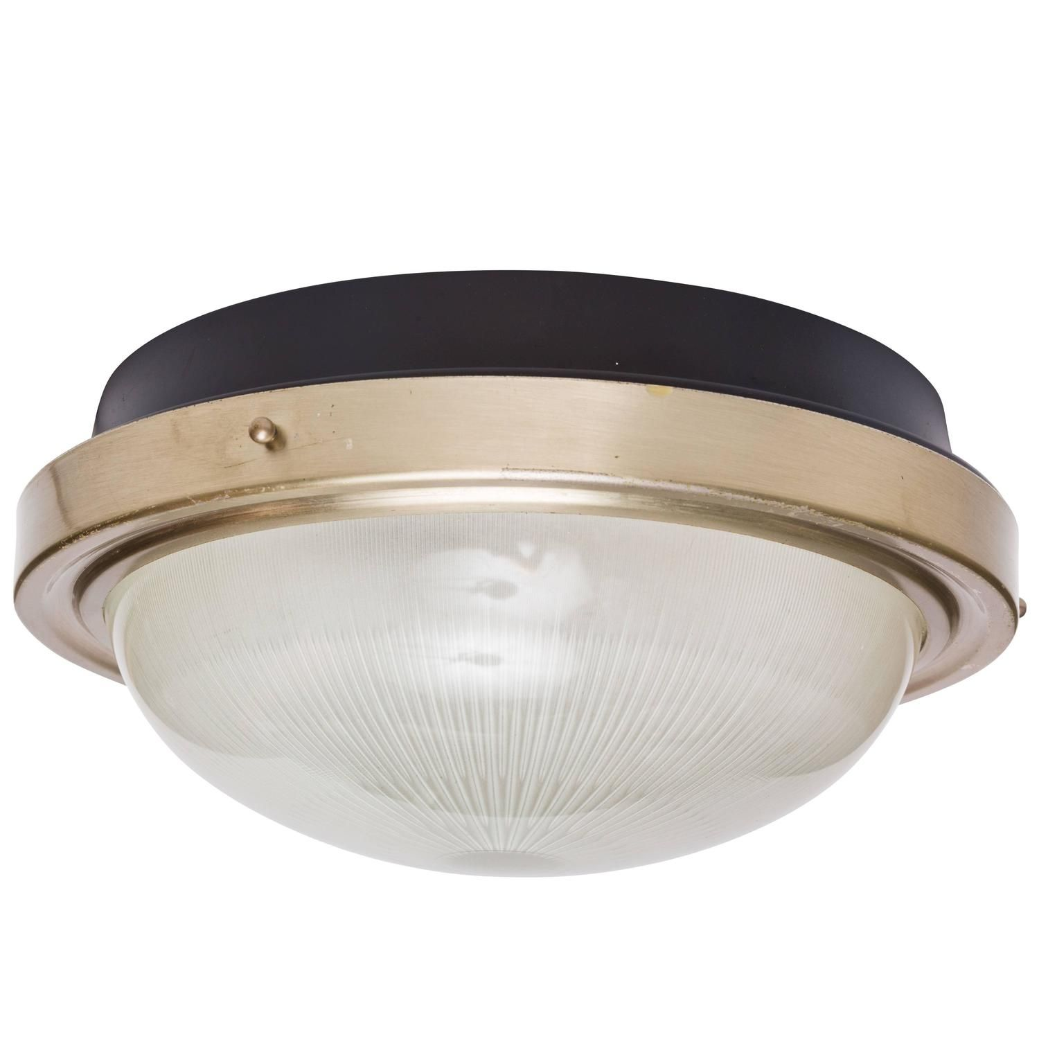 Sergio Mazza Ceiling or Wall Light 1