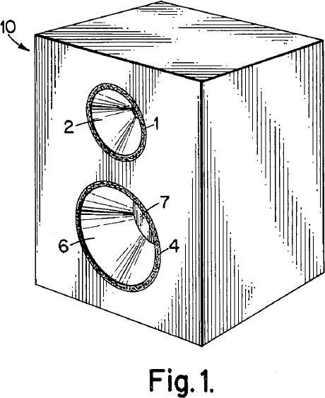 25 beste idee n over selbst bauen lautsprecher op. Black Bedroom Furniture Sets. Home Design Ideas