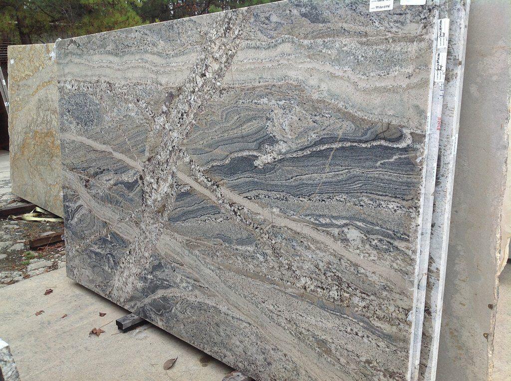 Monte Cristo Granite Galena House Pinterest Granite