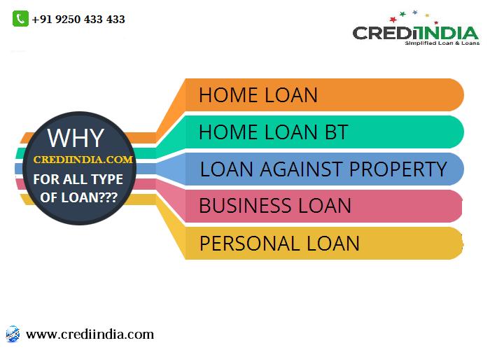 All Loan Home Loan Personal Loan Loan Against Property Business Loan Easy Loan Rate Off Interest Home Loan 8 8 Easy Loans Types Of Loans Loan Rates