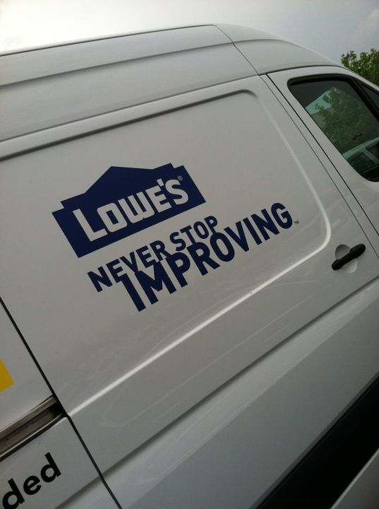 Lowe S Home Improvement In Mooresville Nc Modern