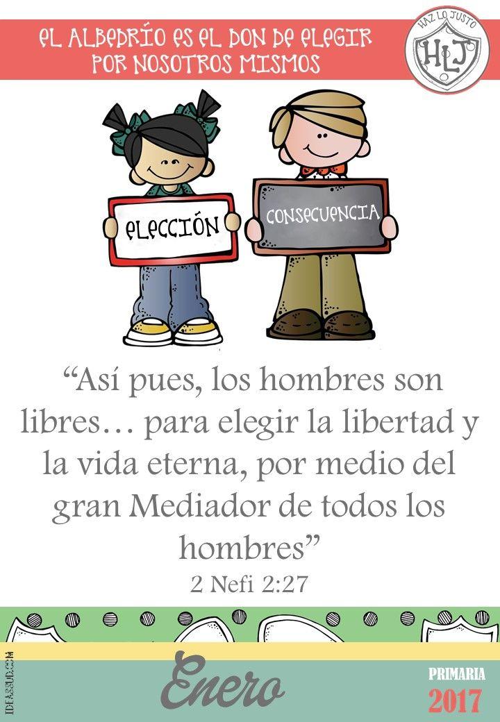 POSTER ESCRITURA ENERO 2017 Por:Ideas SUD | primaria | Pinterest ...