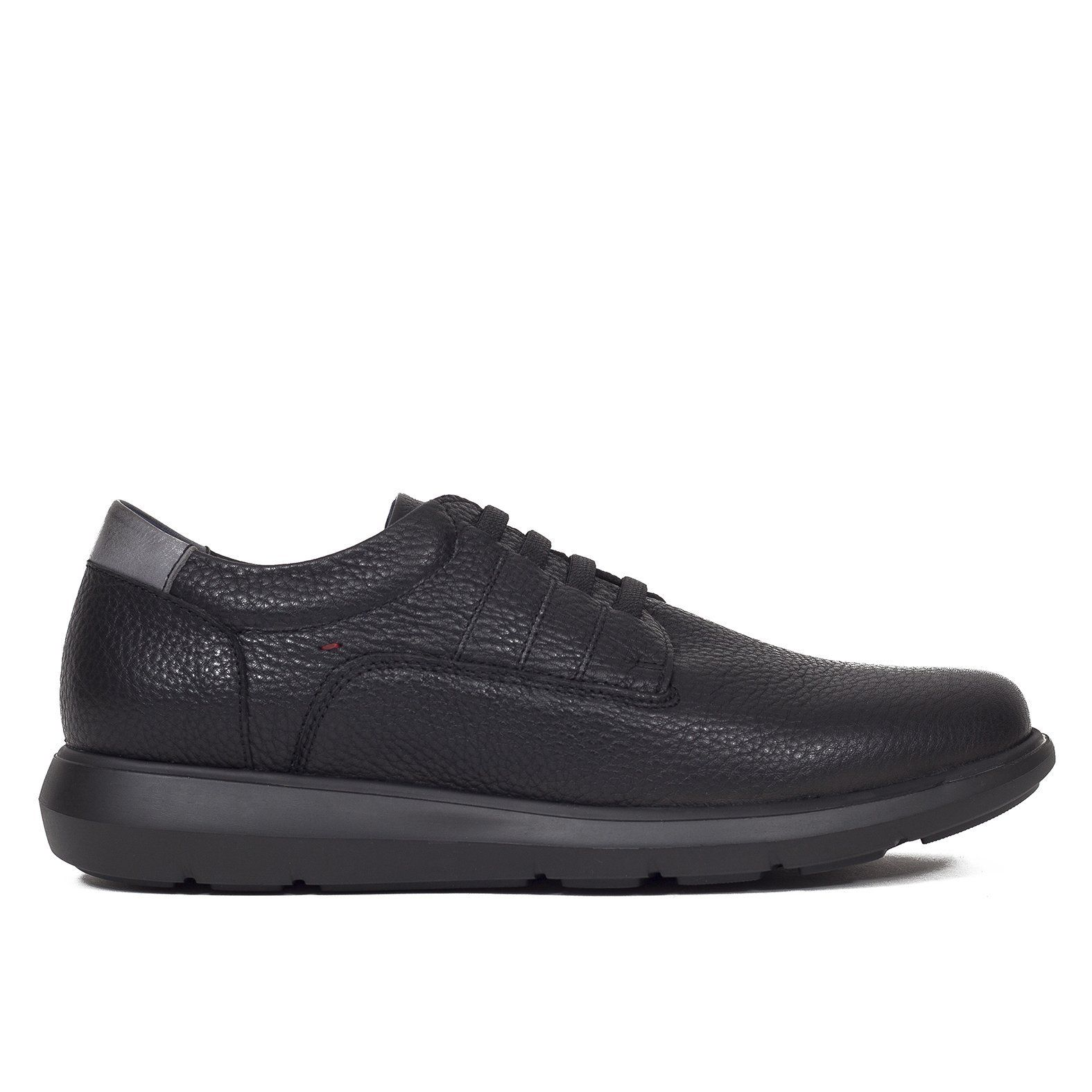 20a1f387cff Zapato hombre NEGRO deportivo - Zapatos online miMaO – miMaO ShopOnline