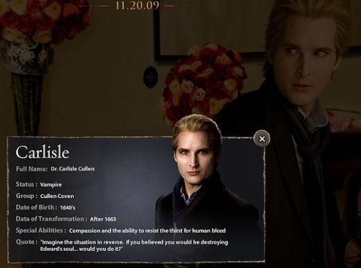 A Cullen Family Tree Twilight Book Twilight Facts Twilight Saga