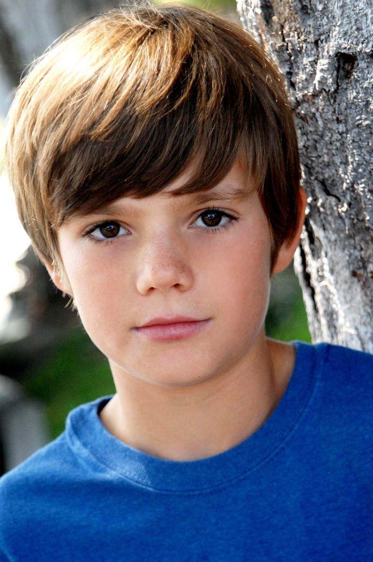 Teenage Boy Makeup - Bing images