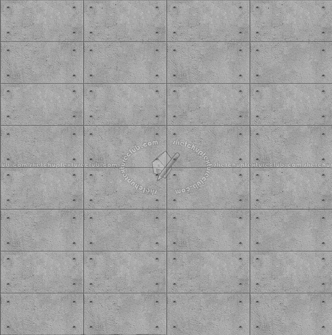 Tadao Ando Concrete Plates Seamless 01825 In 2020 Plates On Wall Tadao Ando Concrete