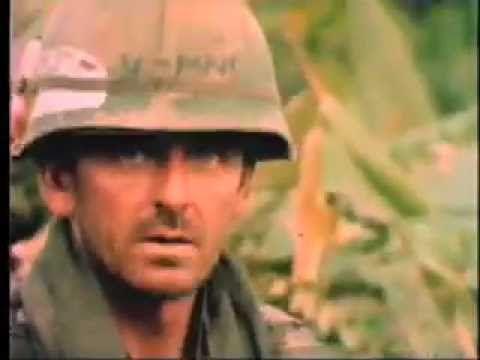 Youtube Vietnam Music Hello Vietnam Vietnam War