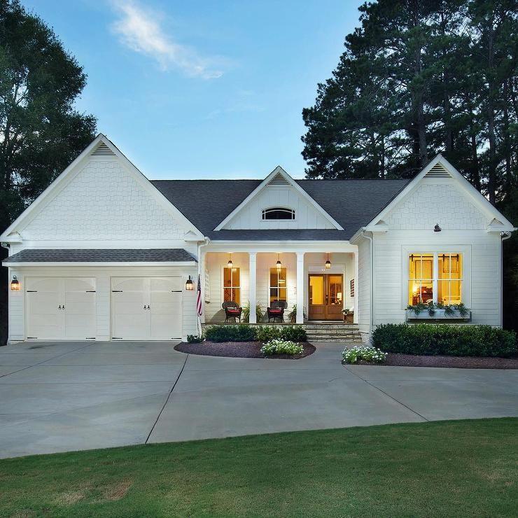 amazing house modern farmhouse exterior farmhouse on modern house designs siding that look amazing id=72456