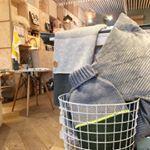 Hot water bottles, cushions and blankets to add some soft warmth to the chillier morning and nights. . .  #lifestoryedin #Edinburgh #cerealmag #scandinaviandesign  #lifestylestore #edinburgh #edinburghlife #conceptstore  #edinphoto #igersedinburgh #design #designs #nordic #minimal #minimalist #edinburghhighlights #interior123 #independentedinburgh #thehappynow #flatlay #darlingdaily #secretplaces #guardiancities #flatlaytoday  #merchandising #visualmerchandising #housedoctor #haydesign #scand...