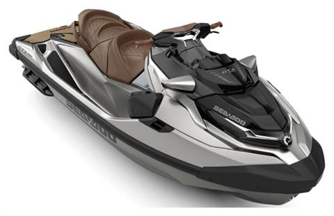 New Watercraft Boats Atvs Snowmobiles Utvs For Sale Ponderay Id Idaho Powersports Dealer Sandpointmarineandmotorsports Jet Ski Seadoo Jetski For Sale