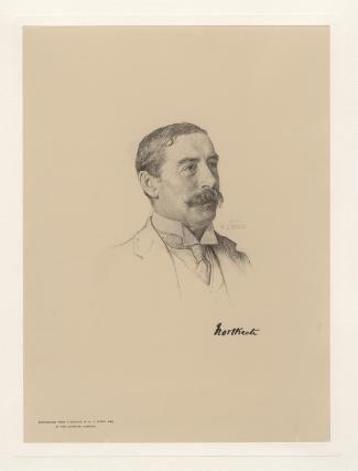 Henry Stafford Northcote, Baron Northcote