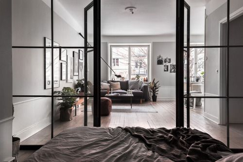 Industrial Living Room Design Best What A Wonderful Home  My Life My Heart My Home  Pinterest Design Decoration