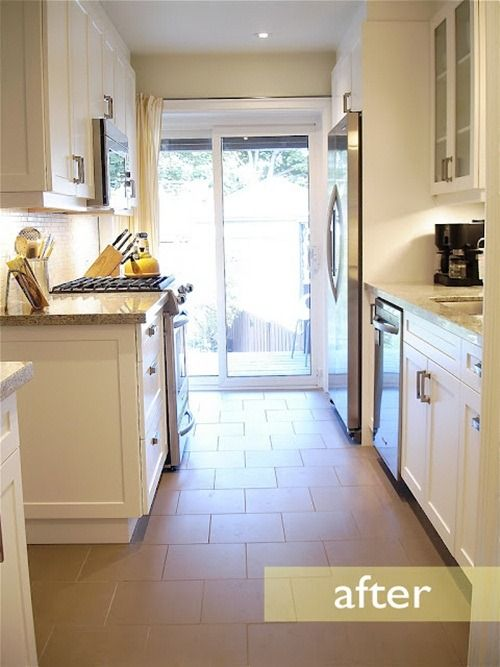 Pin by mjharvey on House Ideas Extension | Pinterest | Shaker ... Galley Kitchen Extension Ideas on galley kitchen restoration, galley kitchen windows, galley kitchen conversions, galley kitchen variations, galley kitchen flooring, galley kitchen accessories, galley kitchen styles, galley kitchen colors, galley kitchen doors, galley kitchen decorating, galley kitchen walls, galley kitchen makeovers, galley kitchen design, galley kitchen renovations, galley kitchen upgrades, galley kitchen dimensions,