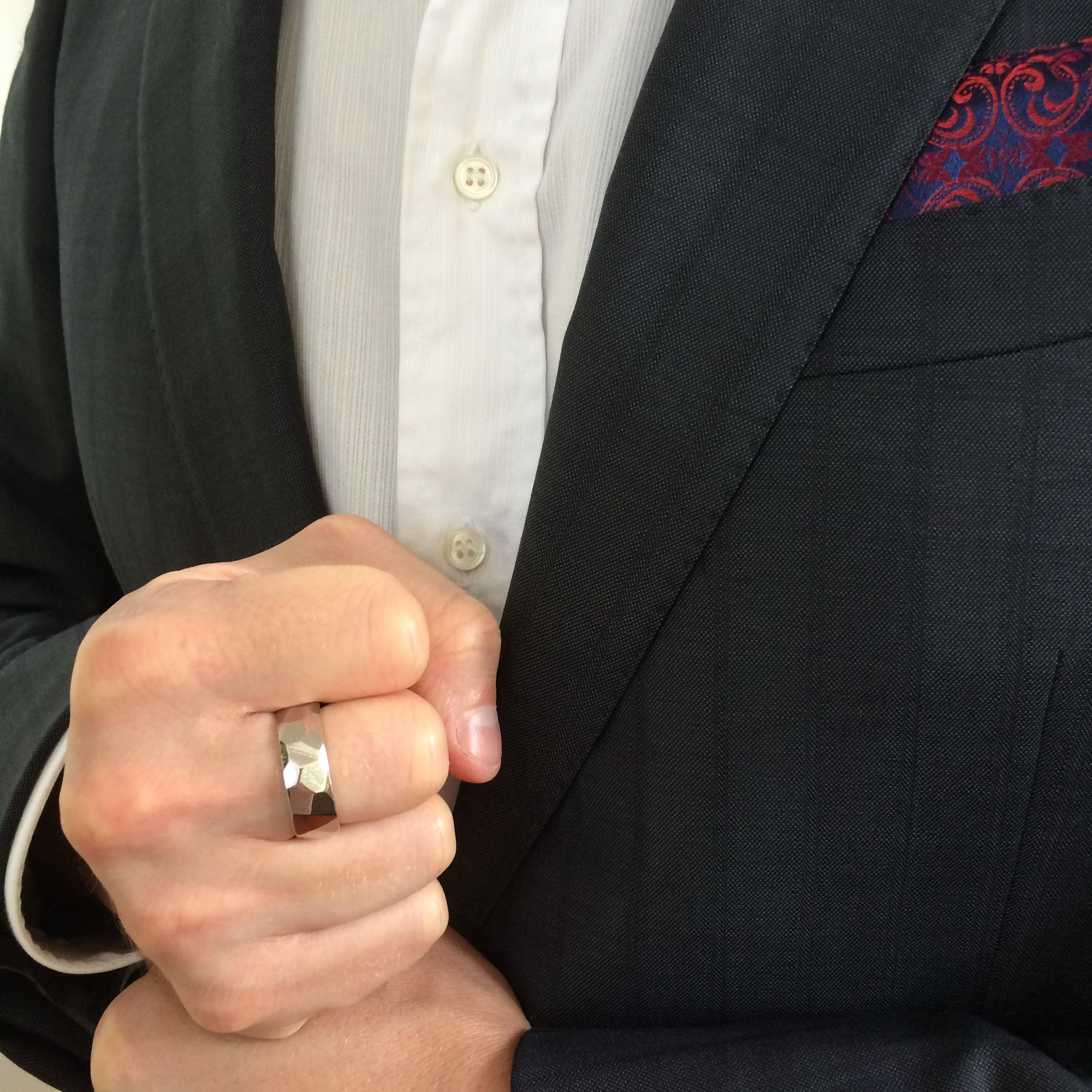 To acquire Wedding Mens rings on hand pictures pictures trends