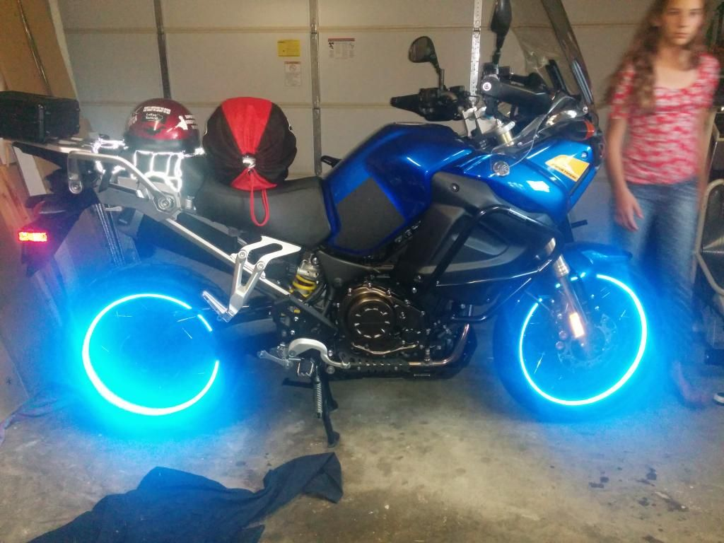Tron reflective tape cars motorcycles pinterest vinyl wrap tron reflective tape aloadofball Gallery