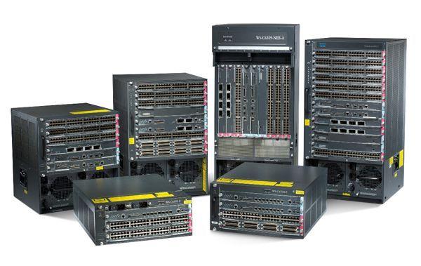 We want to buy your used Cisco Juniper IBM HP Shoretel  Call