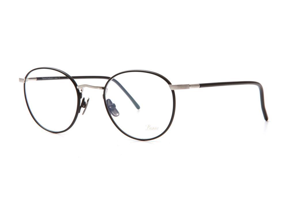 Lunor M10 mod.01 AS    Eyewear   Eyewear, Glasses, Optical frames c0210c6c2d32