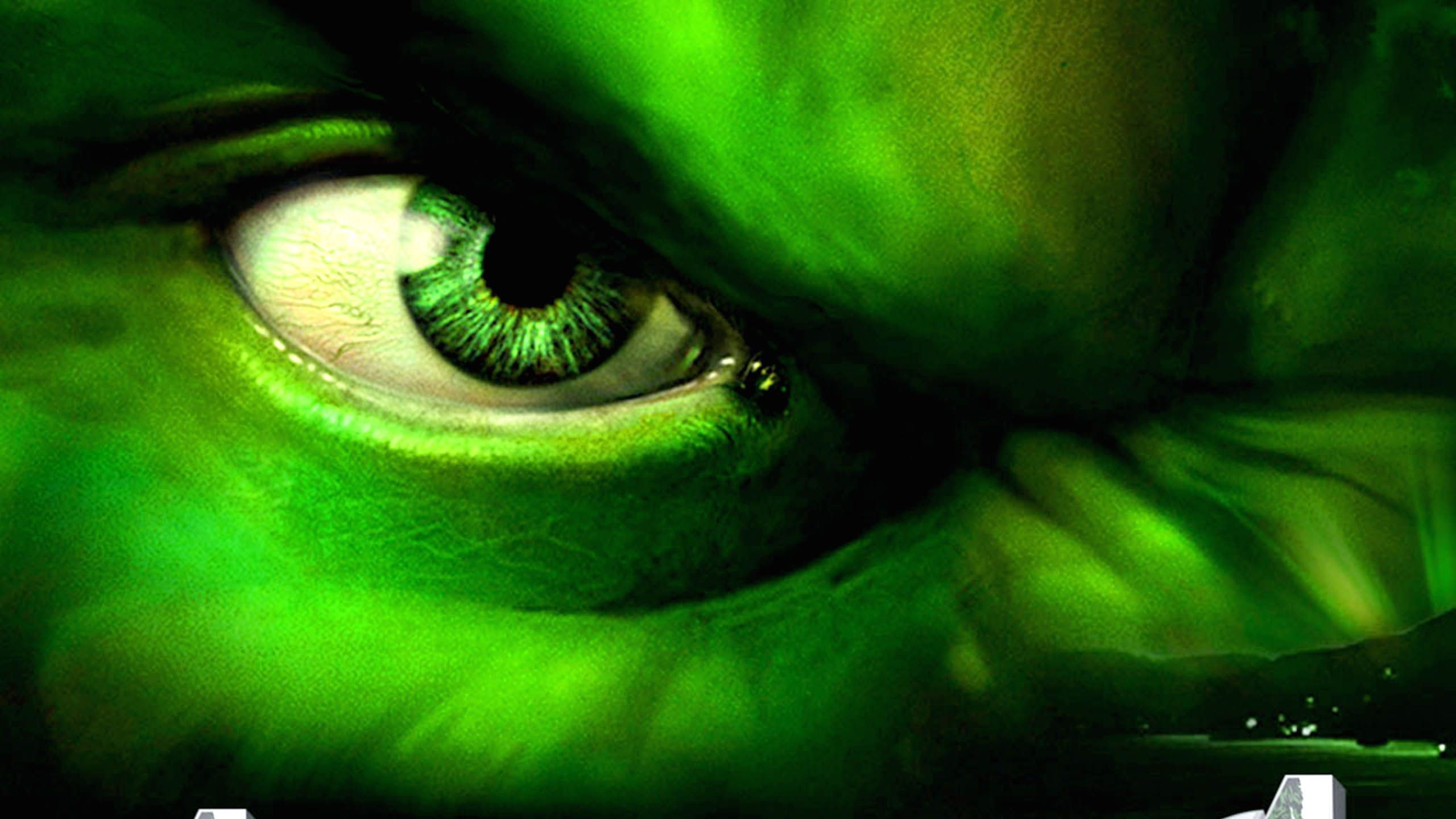 hulk wallpaper hulk wallpapers dung dettmar