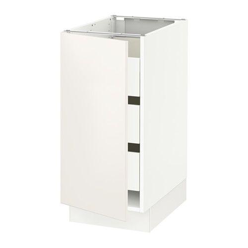 Us Furniture And Home Furnishings Home Furnishings Ikea Base