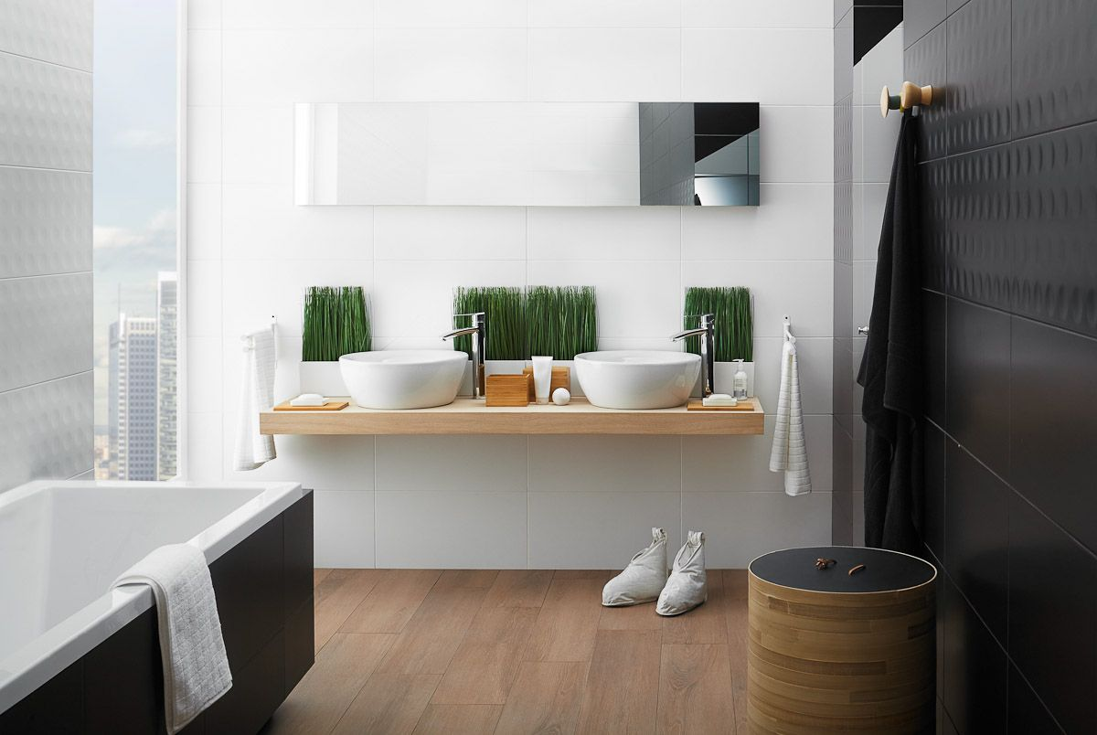 badezimmer t form google suche bathroom pinterest badezimmer bad und baden. Black Bedroom Furniture Sets. Home Design Ideas