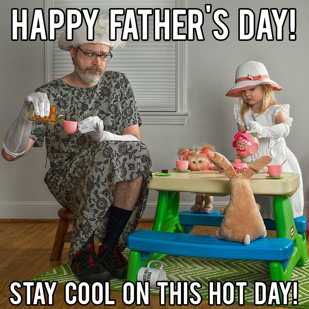 Funny Dad Memes Images For Fathers Day 2020 Upnnext Com Dad Humor Good Good Father Dad Pictures
