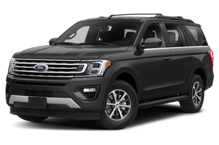 Suvs Latest Models Pricing Mpg And Ratings Cars Com Ford
