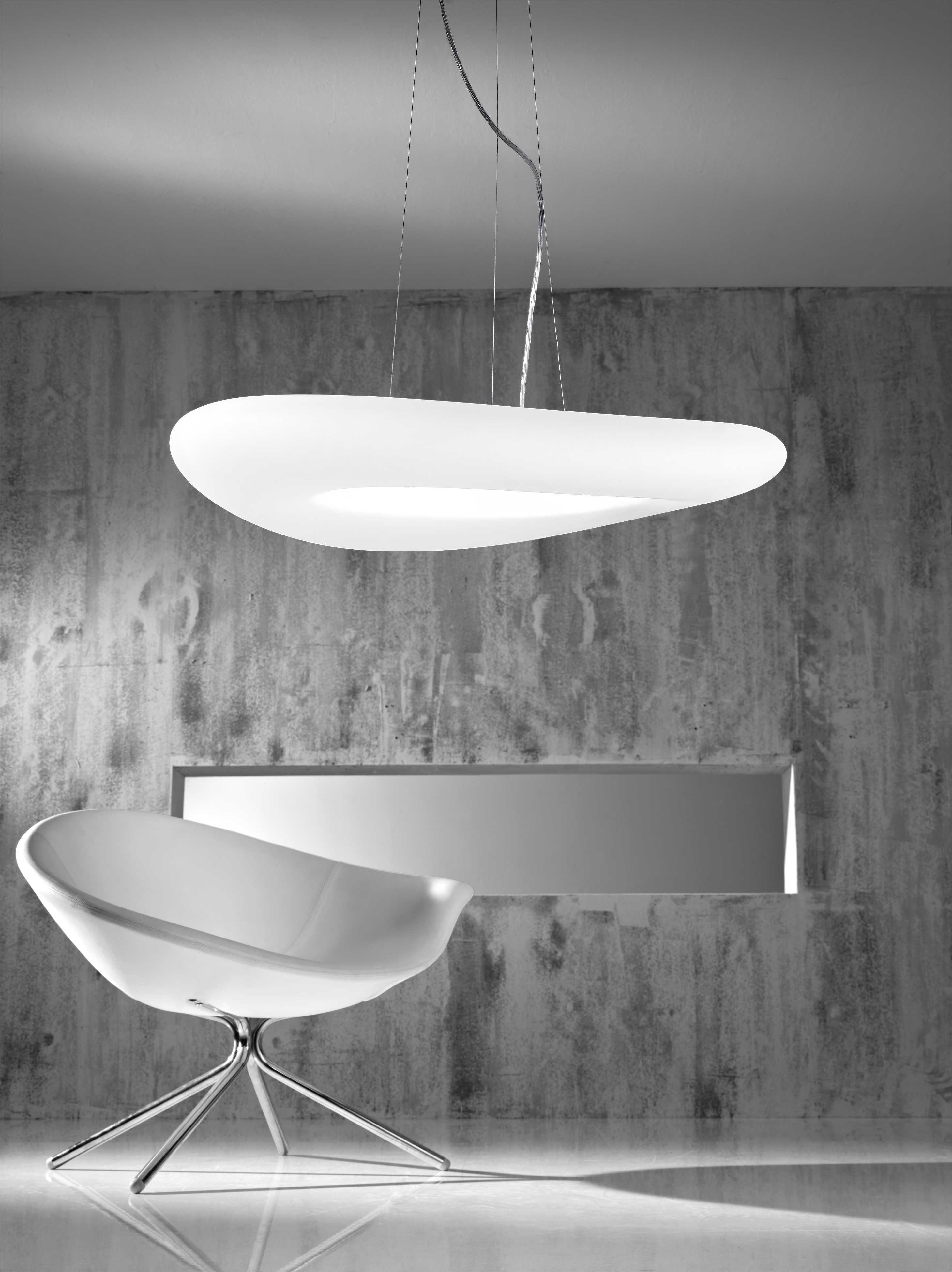 Luminaires De ⋆ Lumière LampeDesign EpiEclairage sxQdhtrC